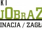 101_logo_2013_nominacje
