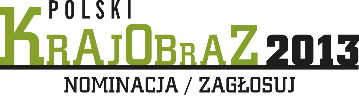 logo_2013_nominacje